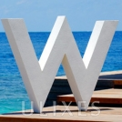 W Retreat & SPA 5* deluxe