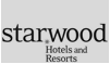 Starwood Hotels & Resorts