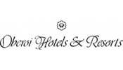 Oberoi Hotels & Resorts