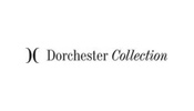 Dorchester Group Hotels