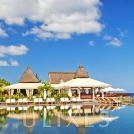 La Plantation d'Albion Club Med