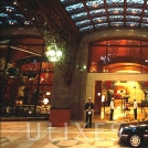 Sheraton Imperial Hotel 5*