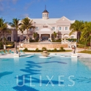 Sandals Royal Plantation 5* deluxe