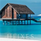 One&Only Reethi Rah 5* deluxe
