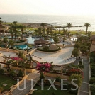 Elysium Beach Resort 5*