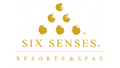 Six Senses Resorts & Spas