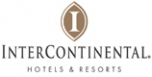 InterContinental® Hotels & Resorts