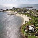 Four Seasons Mauritius at Anahita 5* deluxe