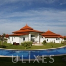 Banyan Resort & Golf Club Hua Hin 5*