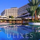 Four Seasons Hotel Cyprus 5*